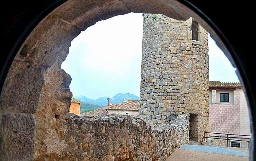 Bellcaire_patti-morrow_luggageandlipstick.com_0690_02