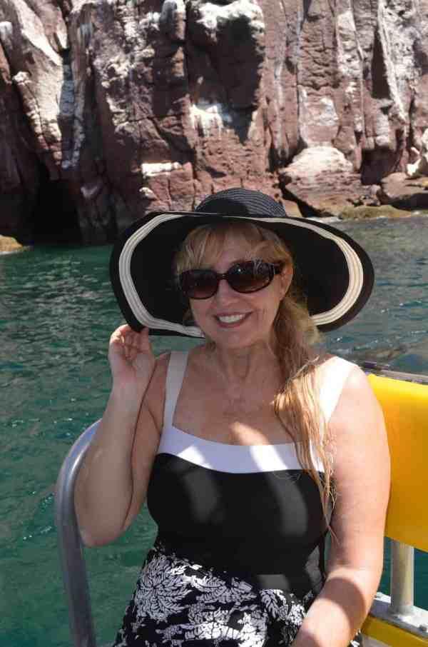 2 snorkel-LaPaz_patti-morrow_luggageandlipstick.com