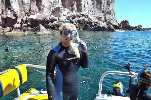 4 Snorkeling_SeaOfCortez_patti-morrow_luggageandlipstick.com