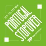 Portugal Stopover