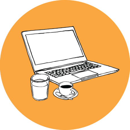 internet_lounge