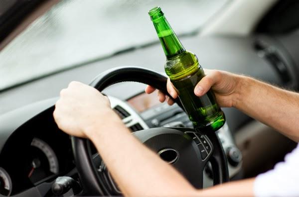 Lugoj Expres Beat criță, la volan, prin Lugoj turmentat trafic șofer polițiștii lugojeni dosar penal beat la volan beat criță alcoolemie