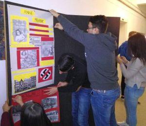 Lugoj Expres holocaust-4