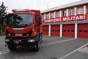 Lugoj Expres pompieri-autocamion-4