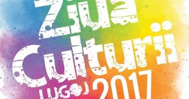 Lugoj Expres FOA - Fusion of Arts, spectacol de Ziua Culturii Ziua Culturii spectacol Școala de Arte Lugoj FOA -Fusion of Arts
