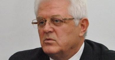 Lugoj Expres Lugojeanul Nicu Bădina - membru al Autorității Teritoriale de Ordine Publică Timiș Nicu Bădina Consiliul Județean Timiș Autoritatea Teritorială de Ordine Publică ATOP Timiș
