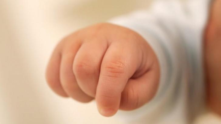 Lugoj Expres Rujeola mai face o victimă: o fetiță de doar 5 luni, din Lugoj rujeola o fetiță de 5 luni a murit noi victime Lugoj