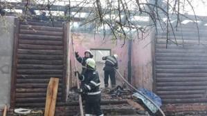 Lugoj Expres incendiu nadrag 1a