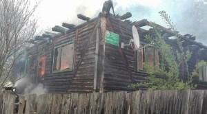 Lugoj Expres incendiu nadrag 6a