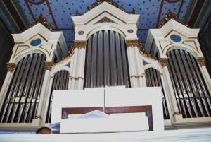 Lugoj Expres Sinagoga Lugoj 2