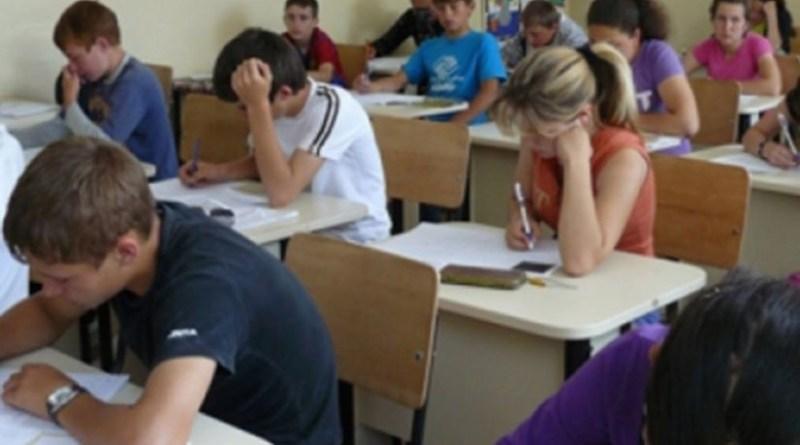 Lugoj Expres Evaluare Națională: Peste 300 de absolvenți de gimnaziu din Lugoj sunt așteptați, luni, la examen rezultate finale examen evaluare națională contestații concurs absolvenți de gimnaziu absolvenți