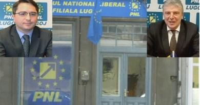 """Lugoj Expres Ape tulburi, la PNL Lugoj! Fostul președinte, propus pentru excludere. Ioan Ambruș: """"Hotărârea mi se pare total ilegală!"""" scandal președinte PNL Lugoj PNL liberalii lugojeni Ioan Ambruș excludere Claudiu Buciu ape tulburi la PNL Lugoj"""