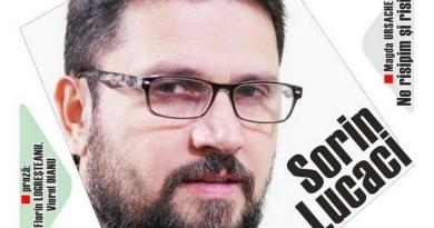 Lugoj Expres Actualitatea literară - la numărul 78 scriitori revistă poezie librării actualitatea literară