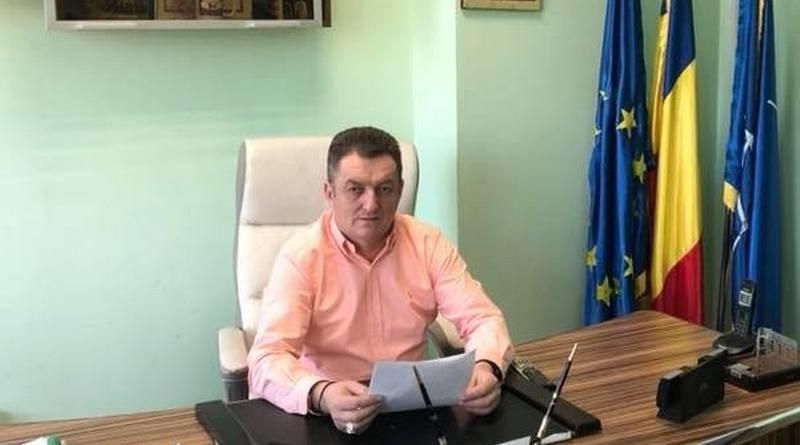 Lugoj Expres Sentință favorabilă pentru primarul din Coșteiu, Petru Carebia sentință primarul din Coșteiu Petru Carebia Judecătoria Lugoj închisoare Curtea de Apel condamnat achitat