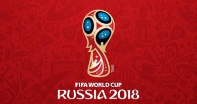 Lugoj Expres Campionatul Mondial de Fotbal - Rusia 2018. Calendarul meciurilor, rezultate, clasamente Rusia rezultate program meciuri fotbal clasamente Campionatul Mondial calendar
