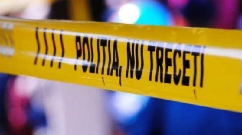 Lugoj Expres Sinucidere șocantă, pe autostrada A1 tragedie Timișoara sinucidere Lugoj circulație blocată cercetări cadavru sfârtecat bilet de adio autostrada A1