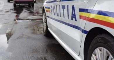 Lugoj Expres Încăierare între romi, la Coșteiu tulburarea ordinii publice scandal romi răfuială mașini avariate loviri incident violent încăierare distrugere Coșteiu bătaie audieri