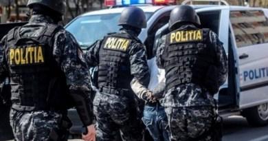 Lugoj Expres Percheziții într-un dosar de înșelăciune cu contracte fictive de finanțare europeană prejudiciu percheziții mandat Lugoj înșelăciune fonduri europene finanțare europeana falsificare documente contracte fictive activitate infracțională