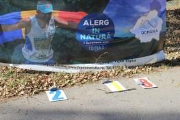 Lugoj Expres Alergare în natură... pentru o cauză nobilă natură mișcare Lugoj Fusion of Arts FOA concurs competiție Clubul Maraton 93 Lugoj alergare Alerg în natură