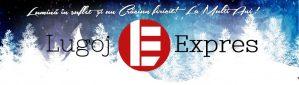 Lugoj Expres cropped-lugoj-expres-winter-2.jpg