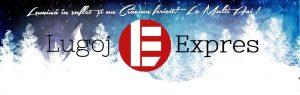 Lugoj Expres cropped-lugoj-expres-winter-4.jpg
