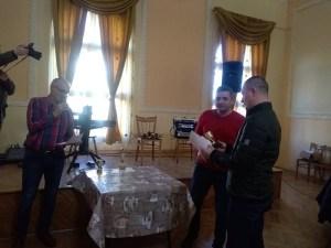 Lugoj Expres Cupa Politiei Locale 4