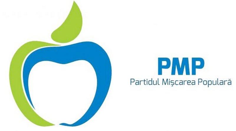 Lugoj Expres PMP Lugoj a rămas fără președinte PMP Timiș PMP Lugoj PMP funcție fără președinte