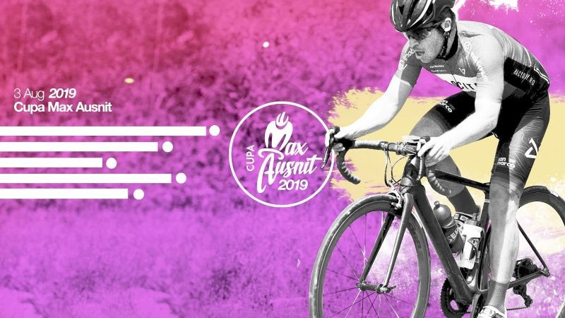 """Lugoj Expres Cupa """"Max Ausnit"""" la ciclism pe șosea, ediția a VIII-a șosea premii Lugoj cupa Max Ausnit concurs concurenți competiție ciclism"""