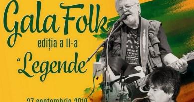 Lugoj Expres Legende! Gală Folk, la Lugoj recital folk Lugoj Legende gală folk gală Freddy Stauber folk Dan Andrei Aldea Corina Ignea
