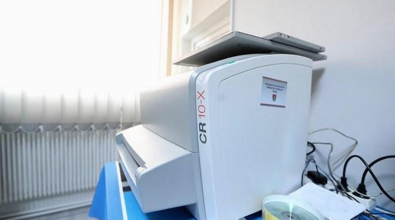 Lugoj Expres Spitalele din Lugoj și Făget vor putea accesa și în perioada 2021-2023 fonduri prin programul de minimis al Consiliului Județean Timiș unități sanitare Timișoara spitalul Lugoj spitale Sânnicolau Mare program de minimis Lugoj Jimbolia fonduri Făget Deta Consiliul Județean Timiș CJT Călin Dobra aparatură medicală Alin Nica
