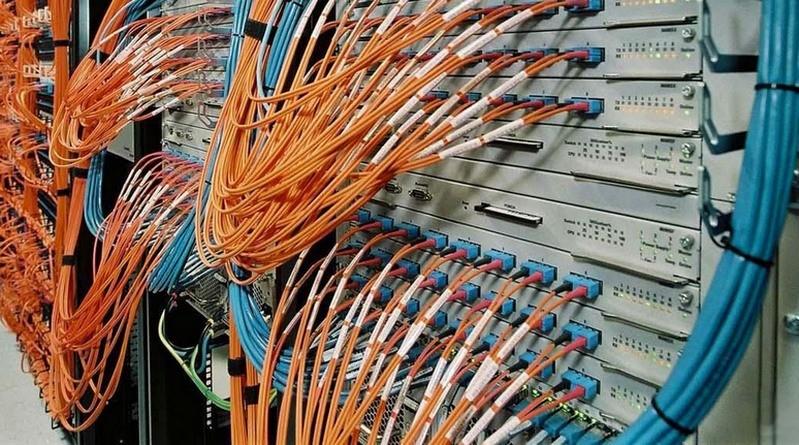 Lugoj Expres Rețea fixă de telecomunicații prin fibră optică telecomunicații Tapia rețea fixă Orange România Măguri Lugoj internet fibră optică acord