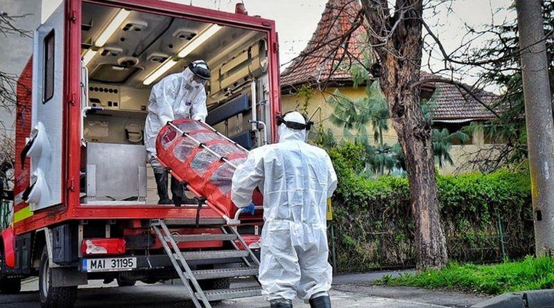 Lugoj Expres Se înmulțesc cazurile de coronavirus, în zona Făgetului zona Făgetului Timiș SARS-COV-2 infecție focar de infecție Făget DSP Timiș Direcția de Sănătate Publică COVID 19 coronavirus cazuri anchetă epidemiologică