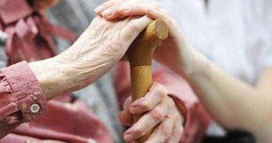 Lugoj Expres Sprijin pentru persoanele vârstnice care nu se pot aproviziona sprijin produse alimentare persoane vârstnice număr de telefon Lugoj DASC Lugoj asistență vocială aprovizionare