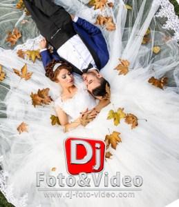 Lugoj Expres 02 macheta dj filmare poze nunta botez