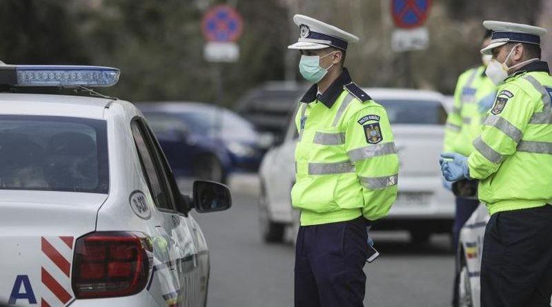 Lugoj Expres Au trecut pe roșu! Zeci de șoferi amendați și lăsați fără permis Timișoara șoferi amendați siguranța rutieră semafor sancțiuni Lugoj fără permis culoarea roșie conducători auto au trecut pe roșu