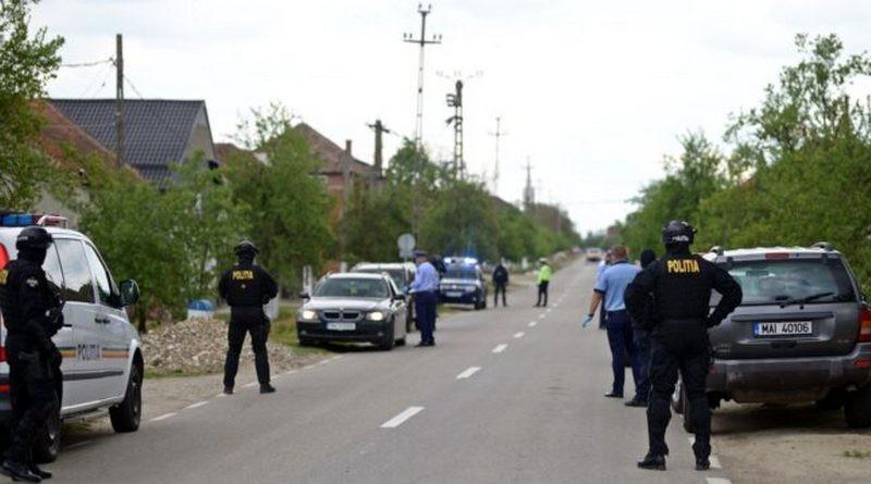 Lugoj Expres CJSU Timiș a modificat anexele cu restricții, în ziua de Paști ziua de Paști Tomești Timiș rate de infectare localități cu restricții Coșteiu Comitetul Județean pentru Situații de Urgență anexele cu restricții