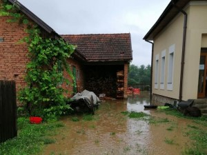 Lugoj Expres inundatii 5