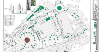 Lugoj Expres Trafic rutier închis pe o stradă intens circulată din centrul Lugojului. Zona devine pietonală zonă pietonală trafic rutier sens giratoriu proiect Podul de Fier parcări modernizare Lugoj dezbatere circulație închisă Casa de Cultură a Sindicatelor