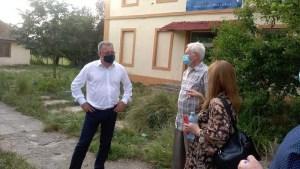 Lugoj Expres Ministrul Agriculturii la Lugoj 7