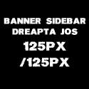 Lugoj Expres banner 125 125