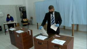 Lugoj Expres alegeri Brindusoni 3