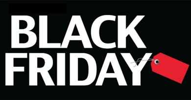 Lugoj Expres Ziua marilor reduceri se apropie!  A fost stabilită data oficială Black Friday 2020 ziua marilor reduceri vânzări shopping reduceri magazine online cumpărături black friday 2020 black friday