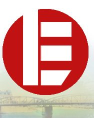 Lugoj Expres cropped-logo-300-300-3.jpg