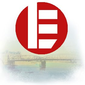 Lugoj Expres cropped-logo-300-300-6.jpg