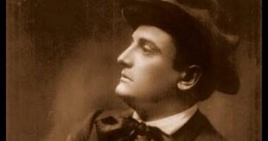 Lugoj Expres 100 de ani de la debutul artistic al renumitului tenor lugojean Traian Grosavescu Traian Grosavescu tenor lugojean tenor operă Lugoj debut artistic debut Dan Traian demeter al doilea Caruso 100 de ani