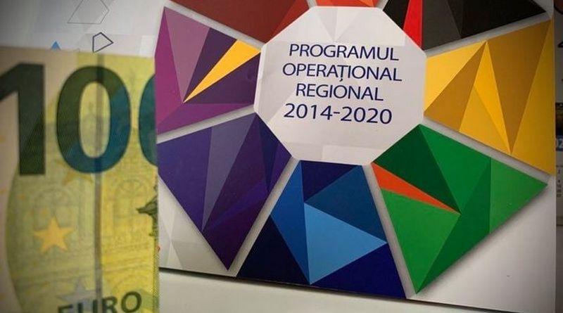 Lugoj Expres Se pot accesa în continuare bani europeni pentru centrele comunitare integrate proiecte ADR Vest POR 2014-2020 finanțări depunerea proiectelor centrele comunitare integrate bani europeni apel de proiecte