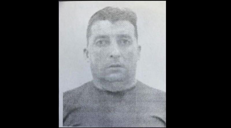 Lugoj Expres Lugojean dispărut căutat de poliție! A plecat de acasă și nu s-a mai întors semnalmente lugojean dispărut lugojean Lugoj dispărut căutat de poliție