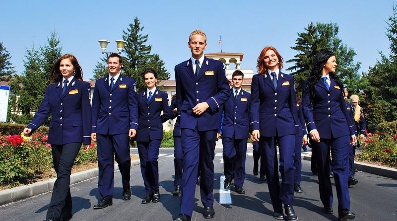 Lugoj Expres Înscrieri la școlile de agenți de poliție și subofițeri jandarmi și pompieri. 2.403 locuri disponibile Timiș subofițeri specializare pompieri poliție de frontieră poliție maistru militar locuri disponibile jandarmerie înscrieri concurs agenți admitere