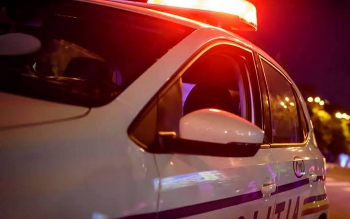 Lugoj Expres Un șofer beat, drogat și fără permis a avariat două mașini parcate substanțe psihoactive șofer drogat șofer cercetat penal șofer beat permis de conducere fără permis eveniment rutier drogat conducere sub influența alcoolului alcoolemie a avariat două mașini