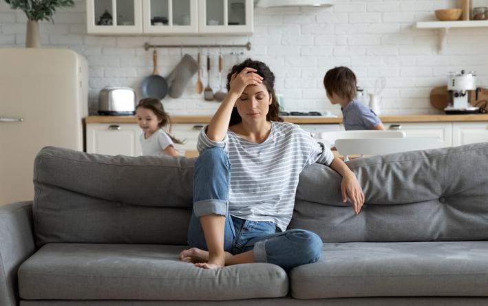 Lugoj Expres Te-ai întrebat vreodată care este legătura dintre magneziu și stres? Află mai mult de aici stres simptome neuroprotector magneziu magnerot anxietate
